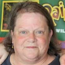 Edina Sue Compton