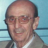 Dr. Frank R. Pomilla