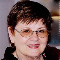 Kim R Hughes