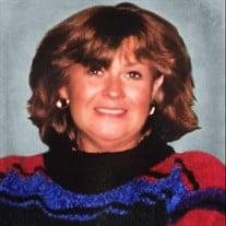 Denise A. Cochran