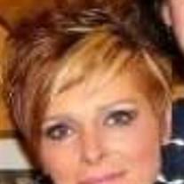 Ms. Stephaine Rae McIntyre
