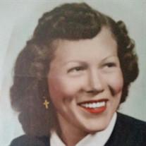 Velma  J. McNary