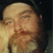 Danny E.  Shelton