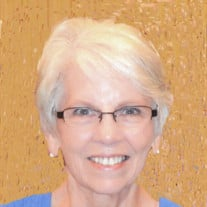 Beverly Jane Niceler