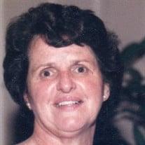Patricia  S. Bouthot