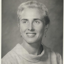 Elizabeth R. Bodine