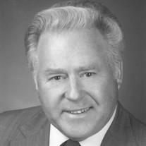 Donald G. Andersen Sr