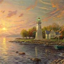 Thomas Lindsey Manus
