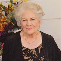 Mrs.  Anna May Porter