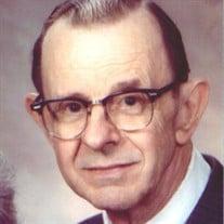 Stanley Versnick Jr.