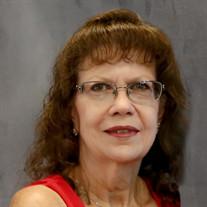 Sherri Lynn Spaw