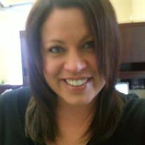 Kristin Leigh Rodriguez