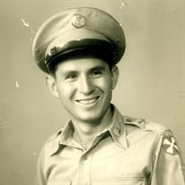 Bennie G. Mendoza