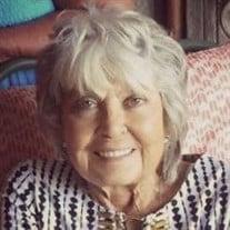 Rita F. Kephart