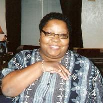 Ms Deborah Gray