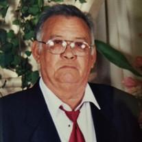 Jose Guadalupe Islas