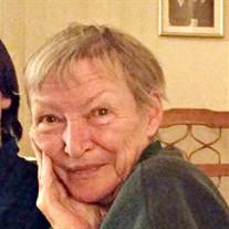 Linda O'Daniel