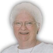 Lorene M. Hansen