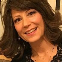 Kelly Ann Glivar
