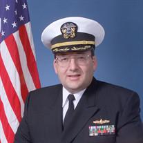 Howard Todd Kauderer