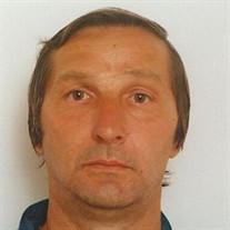 Vasiliy Roslyakov