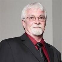 Robert W. Wray