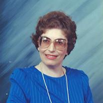Diane J. Crosbie