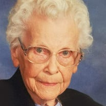 Phyllis Rude