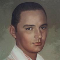 Franklin Walter Ryan