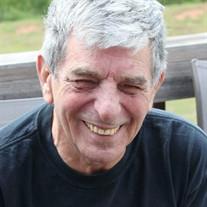 Mr. Joseph L. Kozlosky