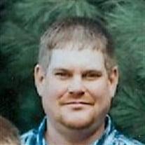 Robert W. Jordan Jr.