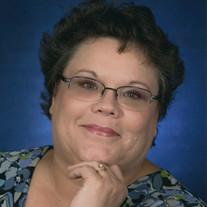 Deborah Jean Baty