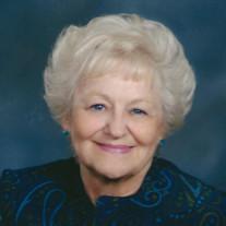 Carol E. Thomas