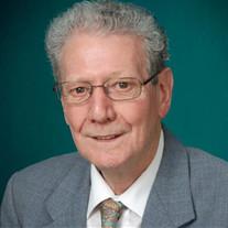 Donald R. Loupe Sr.