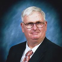 James M. Chamlee