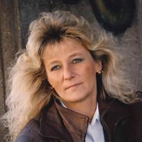 Vicki  L. Nevins Knifley Liter