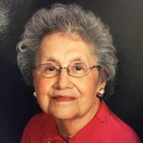 Jessie Reyes