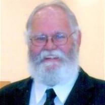 Mr Kurt  Jon Kozielski