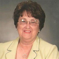 Beverly Genene Middleton