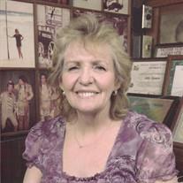 Susan  Jean  Grant