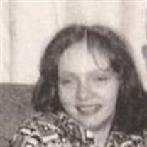 Sonja Kay Blair-Adams