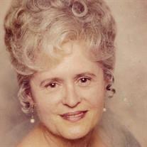 Tessie T. Gaynor
