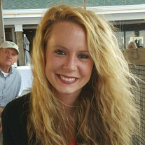 Abbie Kaitlyn Oakes