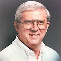 Daniel G. Jean