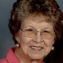 Rose Marie Wilhoit