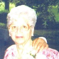 Doris B. Horta