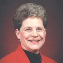 Linda Lee Pavelka