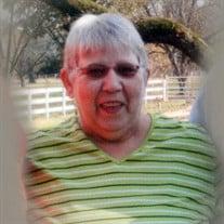 Dolores Dixon