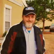 Mr. Kevin Baumgardner