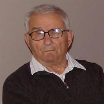 YULIY POLYAKOV